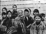 n_holocaust_wiesel_130127